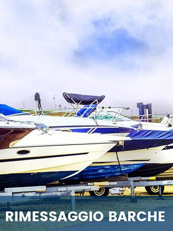 rimessaggio-barche